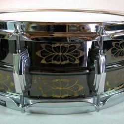 Ludwig_14_x_5_Black_Beauty_Limited_Edition